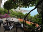 Terasa - Apartmani Petricevic - Baska Voda - Dalmatia - Croatia