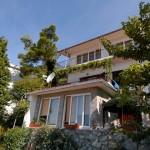 Apartmani Petricevic - Baska Voda - Dalmatia - Croatia